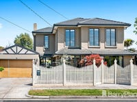 16 Forest Park Road, Dingley Village, Vic 3172