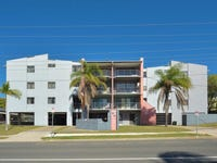 Unit 1/83-85 Auckland Street, Gladstone Central, Qld 4680