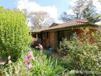 4 Strathmore Drive, Forest Grove, NSW 2795