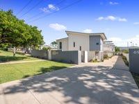 2/69 Mildura Street, Coffs Harbour, NSW 2450