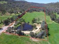 79 Barwonga Drive, Splitters Creek, NSW 2640