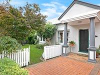 1/8 Short Street, Bowral, NSW 2576
