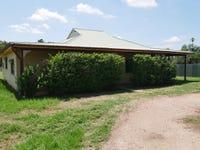 19 Regulator Road, Yanco, NSW 2703
