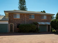 12/335 West Street, Harristown, Qld 4350