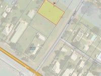 63 Mount Street, Murrurundi, NSW 2338