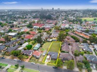 80 Hampden Road, South Wentworthville, NSW 2145