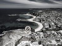 1/128 Ocean Parade, Blue Bay, NSW 2261