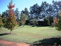 376 Omega Drive, Kungala, NSW 2460