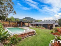 28 Langson Avenue, Figtree, NSW 2525