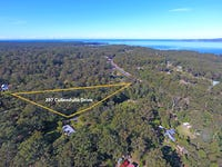 297 Cullendulla Drive, Long Beach, NSW 2536