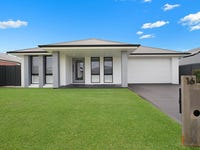 16 Centrefield Street, Rutherford, NSW 2320