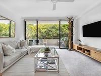 13/197 Birrell Street, Waverley, NSW 2024