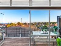 9/28A Imperial Avenue, Bondi, NSW 2026