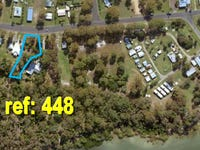 Lot 5, Boronia Drive, Poona, Qld 4650