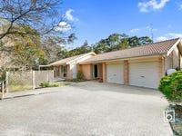 18 Lonsdale Close, Lake Haven, NSW 2263