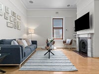 131A Frederick Street, Rockdale, NSW 2216