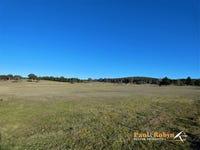 196 Weeroona Drive, Wamboin, NSW 2620