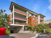 301/245 Carlingford Road, Carlingford, NSW 2118