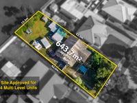 13 Clingin Street, Reservoir, Vic 3073