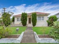 1 McLean Avenue, Fairy Meadow, NSW 2519