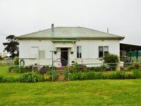 54 Clarke Street, Guyra, NSW 2365