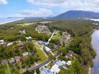 66 Camden Head Road, Dunbogan, NSW 2443