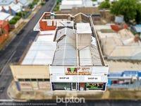 66 Elizabeth Street, Geelong West, Vic 3218
