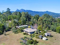 44 Possumwood Close, Tyalgum, NSW 2484