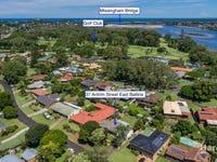 37 Antrim Street, East Ballina, NSW 2478