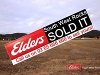 Lot 15 Shamrock Ave, South West Rocks, NSW 2431