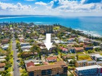 24/14 Arncliffe Avenue, Port Macquarie, NSW 2444