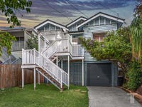 382 Bennetts Road, Norman Park, Qld 4170