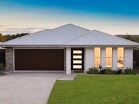 36 George Evans Road, Killarney Vale, NSW 2261