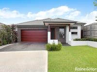 4 Oakridge Lane, Gledswood Hills, NSW 2557