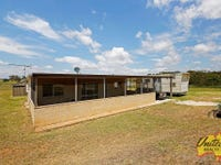 15 Mcleay Road, Werombi, NSW 2570