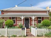 18 Royal Avenue, Adelaide, SA 5000