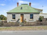 35 King Street, Bellerive, Tas 7018