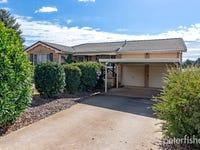 24 Maple Crescent, Blayney, NSW 2799
