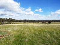 Lot CA 11, Dowds Lane, Mount Camel, Vic 3523
