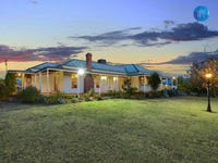 253 McLeod Lane, Mansfield, Vic 3722