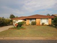 3 Porter Close, Tuncurry, NSW 2428