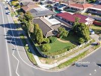 60 Melanie Street, Hassall Grove, NSW 2761