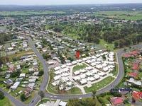 22/76 Blackbutt Drive, Wauchope, NSW 2446