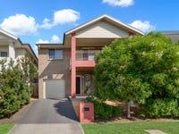 32 Carlton Road, Campbelltown, NSW 2560