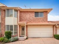12/149-151 Loftus Avenue, Loftus, NSW 2232