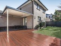 2C Lochinvar Road, Revesby, NSW 2212