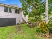 10 Fischer Street, Broadwater, NSW 2472