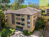 9/16-20 Queens Avenue, Parramatta, NSW 2150