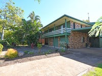 24 Helsham Street, Point Vernon, Qld 4655