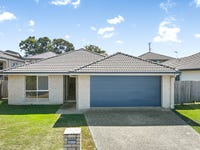 19 Bottle Tree Crescent, Mango Hill, Qld 4509